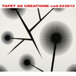 Tapet AS Creation cod-623812