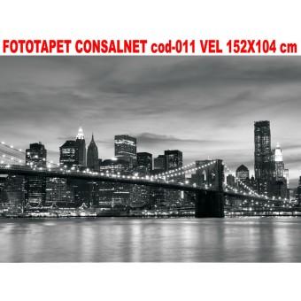 Fototapet Consalnet vlies cod- 011 VEL 152X104 cm