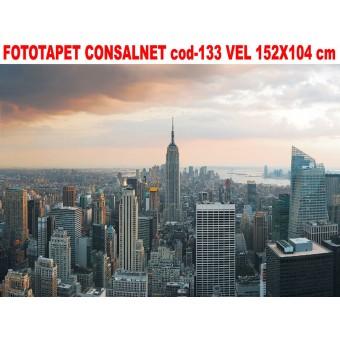 Fototapet Consalnet vlies cod- 133 VEL 152X104 cm