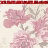 Tapet Galatea cod 54405 colectia 2016