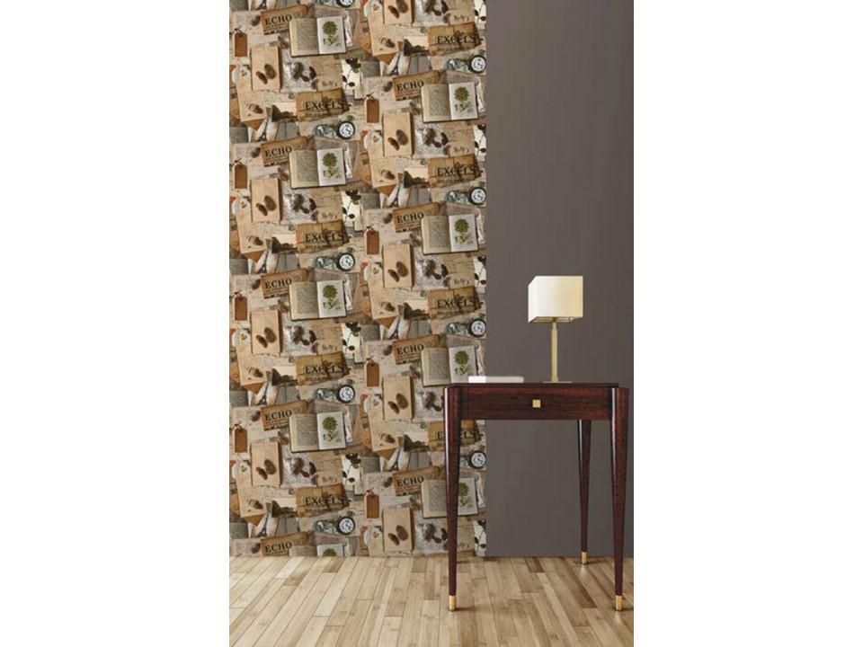 modele tapet vlies related keywords modele tapet vlies. Black Bedroom Furniture Sets. Home Design Ideas